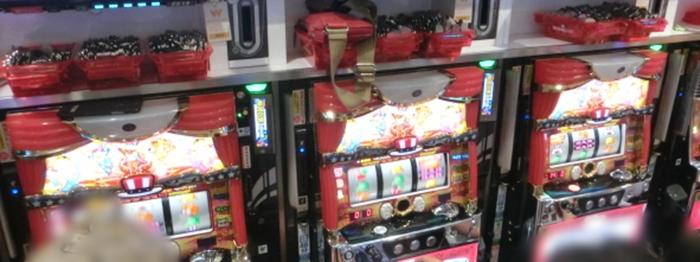 ⑧770東合川店