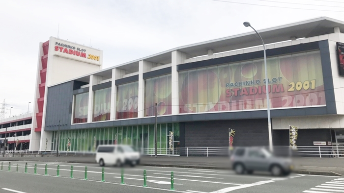 20181011 スタジアム遠賀_181013_0043